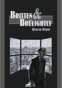 BrittenBrulightly