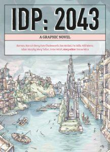 IDP:2043